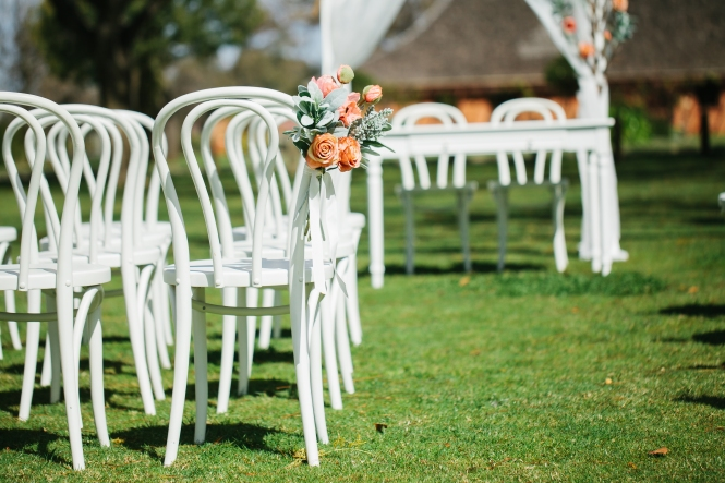 chelsea bentwood package perth boutique weddings